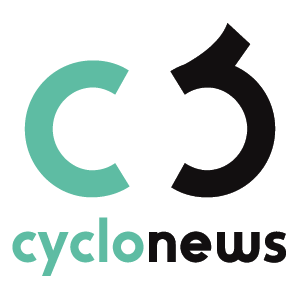 cyclo news