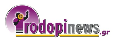 rodopi news