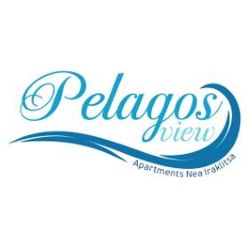 PELAGOS VIEW