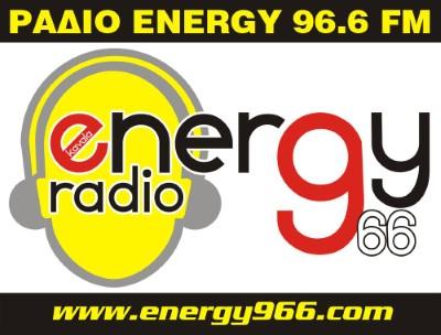 energyradio