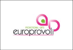 europrovoli