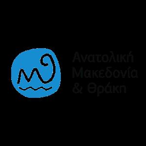 Anatoliki Makedonia kai Thraki