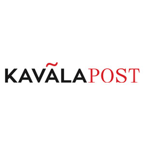 kavala post