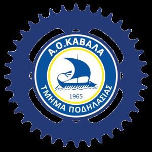 aok bike